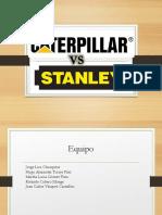 Caso Practico - Cat vs Stanley (v.3.0)