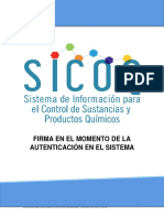 Manual_Firma_Digital.pdf
