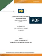ACTIVIDAD 6 DE LEGISLACION paola gaona.docx