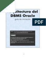 arquOracle.pdf