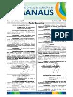 DOM 3568 13.01.2015 CAD 1.pdf