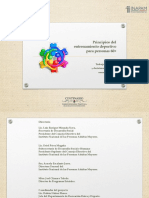 Principios_del_entrenamiento_deportivo.pdf