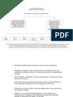 La ética en la administración.docx
