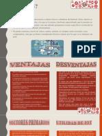 INTERNET DE LAS COSAS12.pptx