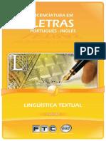 01-linguisticatextual.pdf