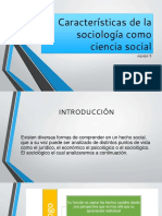 presentacincpys-151011221356-lva1-app6891.pdf