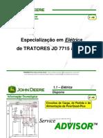 1.1 - Diagramas Elétricos.pdf