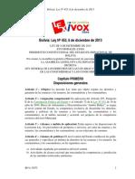 LEY DEL CONSUMIDOR.pdf