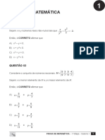 2006_ufmg_1_cad1.pdf