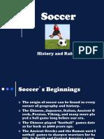 soccer_pp (1).pptx