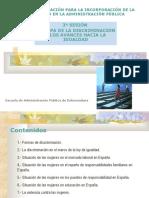 presentacion_cap3