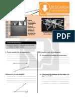 07-DESCARGAR-CONSTRUCCIONES-GEOMÉTRICAS-PRIMERO-DE-SECUNDARIA.pdf
