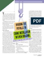 Avoiding Pitfalls of New Construction.pdf