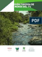 Cartilla-Inversión-1-2_oct.pdf