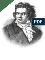 Давыдов И. Бетховен.pdf
