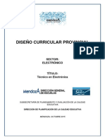 DOCUMENTO-ELECTRONICA.pdf