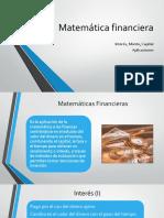 1 Matematica financiera 2016.pptx