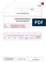 00_CHL1 U02 26 007 - SAS A78