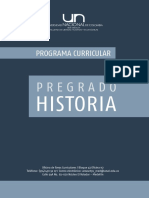 PlegableMallaH-WEB.pdf
