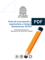 guia-reingreso-2019-1.pdf