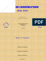Airplane_Construction_Databook.pdf.pdf