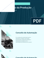 Aula 1 - Automacao Da Producao -3