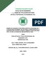 tesis final corregida para imprimir.pdf