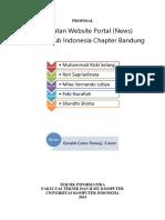 PROPOSAL_Pembuatan_Website_dynia.docx