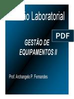 Gestão de Equipamentos II.pdf