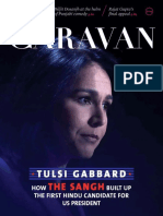 Tulsi Gabbard story (The Caravan, Aug 2019).pdf