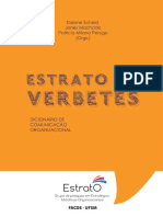 estrato_de_verbetes.pdf