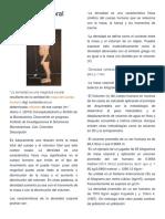Densidad Corporal Promedio.docx