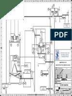 CHL1 F60 30 001 C.pdf