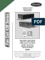 c95f9-Cat--logo-T--cnico---ct-42b-60hz-l-01.11--kit-controle-novo-.pdf