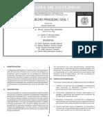 232_Derecho_Proc_Civil_I.pdf
