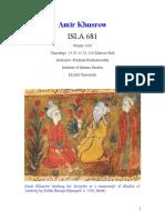ISLA_681_Amir_Khusrow.pdf