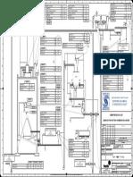 CHL1 F52 30 001 C.pdf