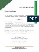 formato constancia_origen secretaria ayuntamiento.pdf