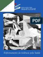 boletim int. saude - SP - um artigo.pdf