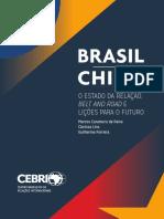 Paper Brasil-China Port DIGITAL 28ago (2)