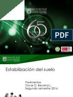 Estabilización suelo pav (1).pdf
