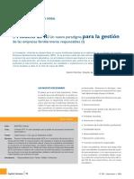 Modelo EFR