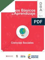 DBA_C.Sociales.pdf