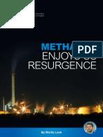 WP 130319 Methanol Resurgence DIGITAL FINAL