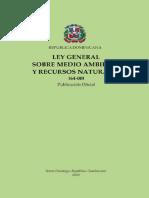 ley  6400.pdf