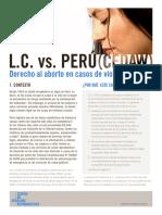 l-c-v-peru-cedaw-derecho-al-aborto-en-casos-de-violencia-sexual.pdf