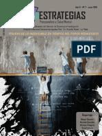 Estrategias-2019 (1).pdf