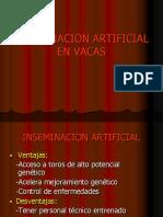 368213157 4 Inseminacion Artificial en Vacas