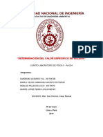 Informe Lab 4 de Fisica 2(1)