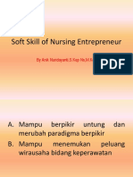 Enterpreneur I